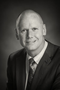 Family Lawyer in Nanaimo, Nick Greer