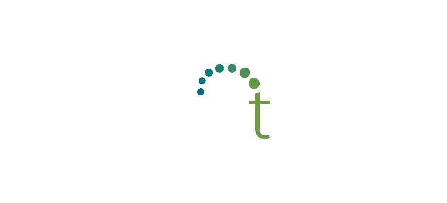 Mediate BC