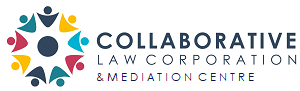 Collaborative Lawyers and Mediators BC